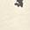 anthrazit-beige-gemustert-geblümt