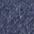 nachtblau-schwarz