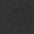 schwarz-weiß-gemustert