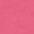 blau-pink-gemustert