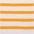 weiß-anthrazit-gelb-gestreift-meliert