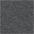 aquablau-gestreift-blau-anthrazit-meliert
