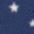 dunkelblau-gemustert