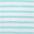 gestreift-weiß-hellblau