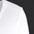 schwarz+weiß
