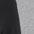 grau-meliert+schwarz