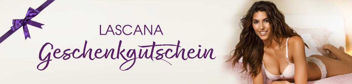 detailed pictures online for sale shop LASCANA Gutschein - LASCANA