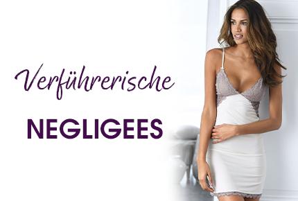 af59b842ac Damen Nachtwäsche & Nachtmode online kaufen - LASCANA