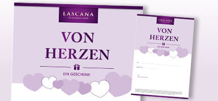 info for another chance hot products Bademode, Dessous, Unterwäsche, BH & Slip – LASCANA